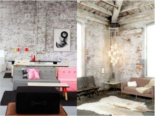 paredes-Estilo-industrial-interiores