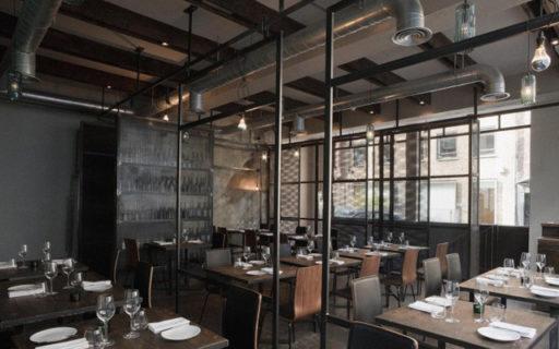 Estilo-industrial-restaurante