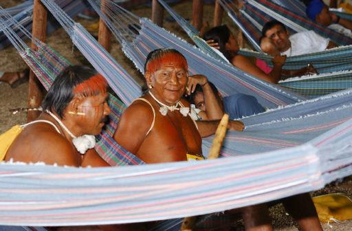 hamacas-origen-indigenas