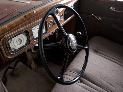 Interiores-de-automóviles-diseño-chrysler