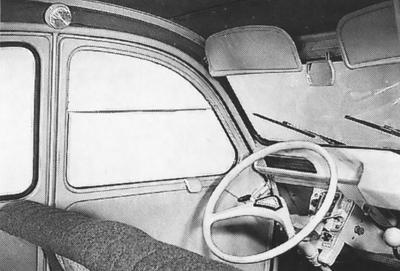 Interiores-de-automóviles-citroen