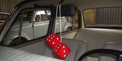 Interiores-de-automóviles-retrovisor