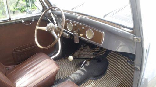 Evolución-diseño-Interiores-de-automóviles
