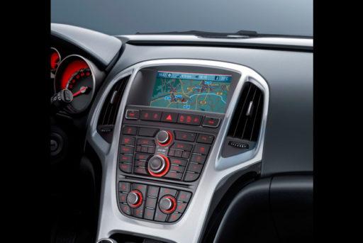 Evolución-diseño-Interiores-de-automóviles-opel