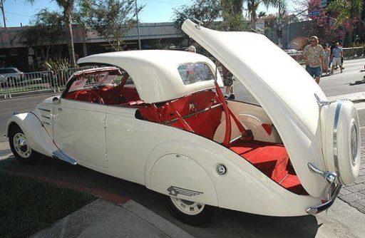 Evolución-diseño-Interiores-de-automóviles-deco