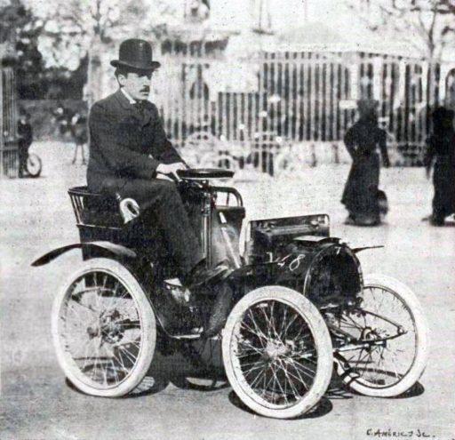 Evolución-diseño-Interiores-de-automóviles-reanault