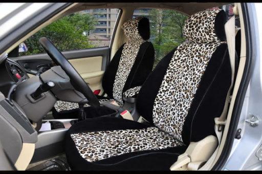 Evolución-diseño-Interiores-de-automóviles-tapicería-leopardo