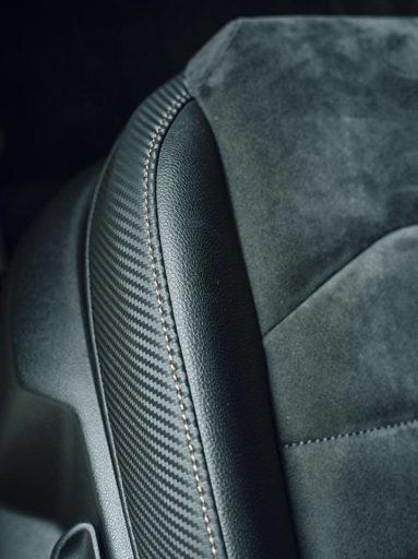 Evolución-diseño-Interiores-de-automóviles-seat-cupra