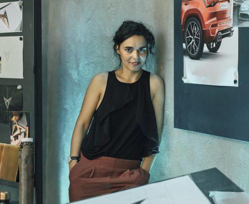 Evolución-diseño-Interiores-de-automóviles-Telma-Fernandes