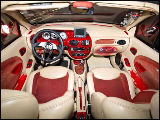 Evolución-diseño-Interiores-de-automóviles-tuning