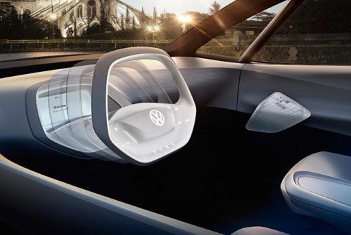 Interiores-de-automóviles