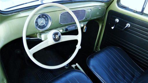 Evolución-diseño-Interiores-de-automóviles-volkswagen