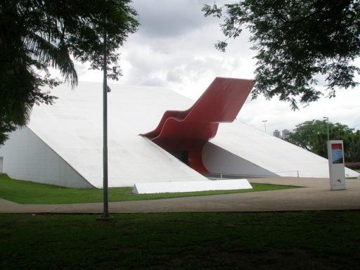 oscar-niemeyer-arquitectura