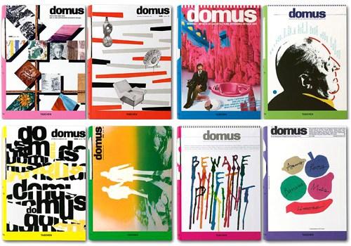 revista-Domus-fundador-Ponti