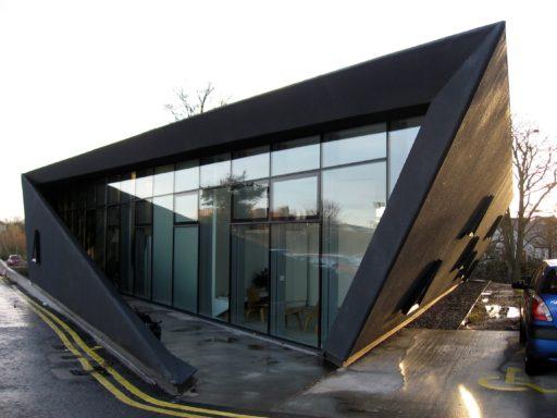 centros maggie's centres- arquitectura-contra-el-cáncer