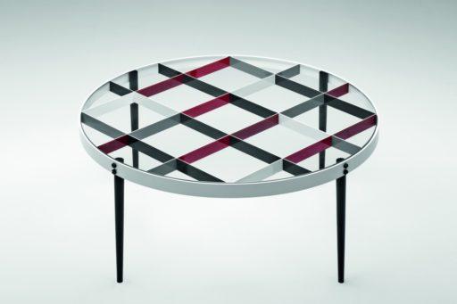Ponti-Mobiliario-Arquitectura y diseño