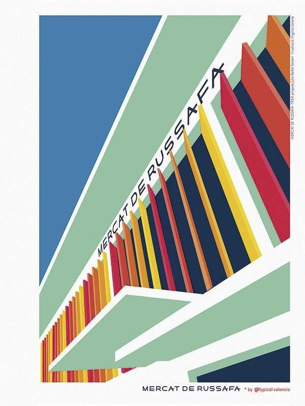 mercado-ruzafa-javier-goerlich-arquitectura-valencia-ilustracion-virginia-lorente