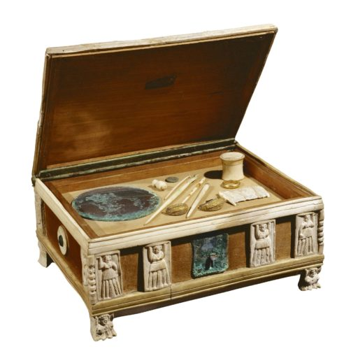 tocador-historia-mueble