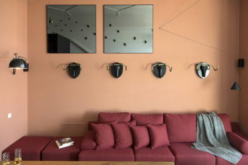espejos-diseño-interiorismo