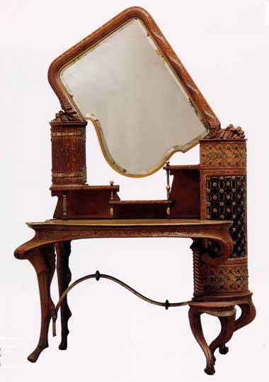 tocador-mueble-historia-evolución