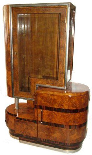 armario-mobiliario-evolucion-historia