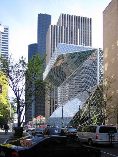 deconstrucción-arquitectura-Koolhaas