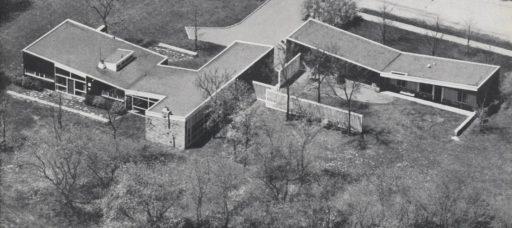 casa-binuclear-Breuer