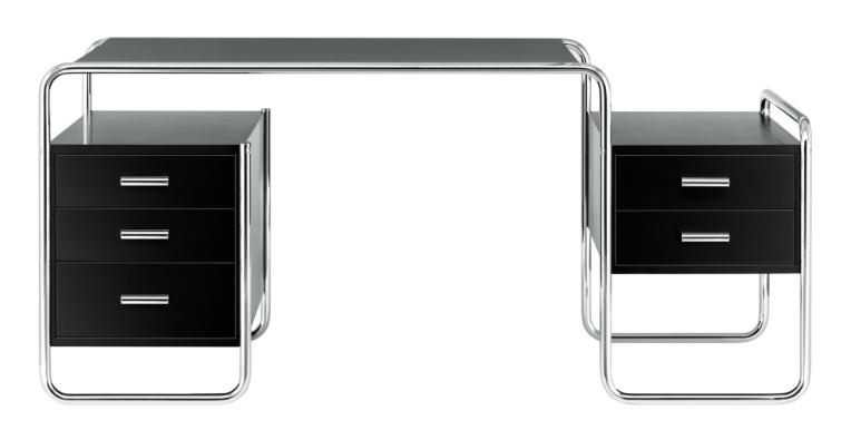 mobiliario-breuer-venta-diseño