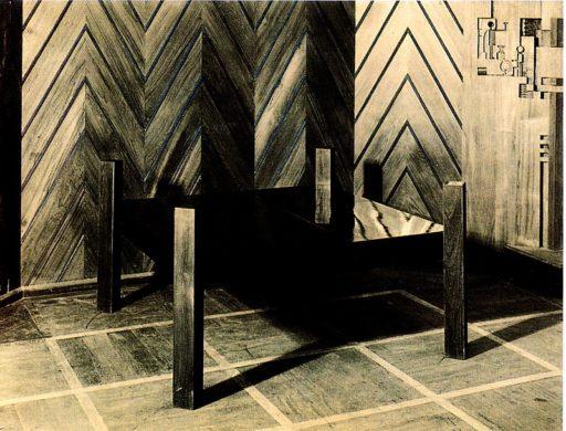 Marcel Breuer-arquitectura-casa