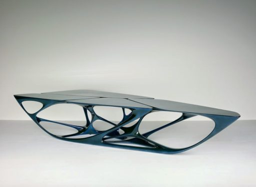 deconstruciión-mueble-zaha-hadid