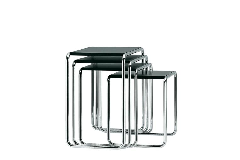 Marcel-Breuer-mobiliario-mesas