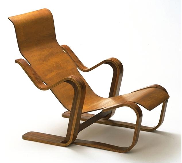 Marcel-Breuer-mobiliario-tumbona