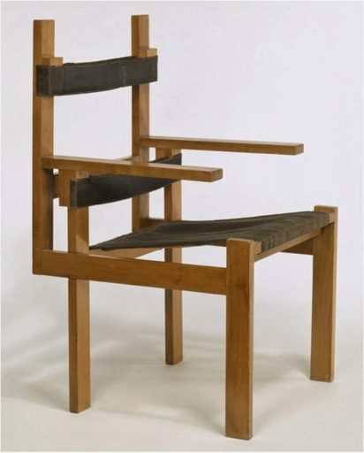 Marcel-Breuer-mobiliario-silla-cesca