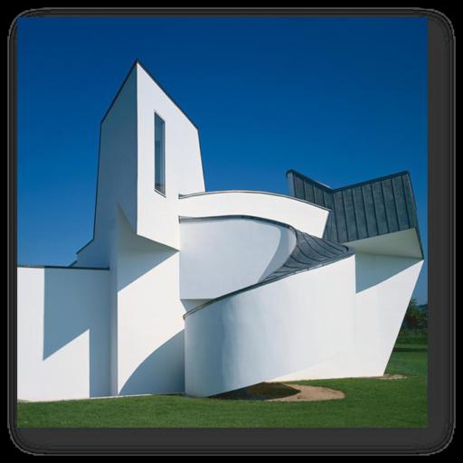 deconstrucción-arquitectura-vitra-gehry