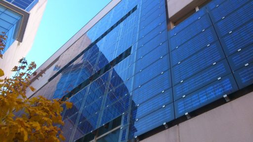 sistema autoconsumo solar fotovoltaico