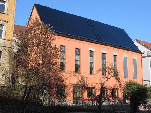 vivienda sistema autoconsumo solar fotovoltaico