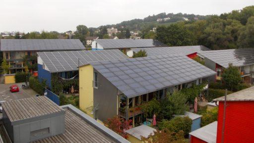 ventajas autoconsumo soar fotovoltaico