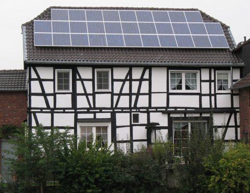 autoconsumo soar fotovoltaico