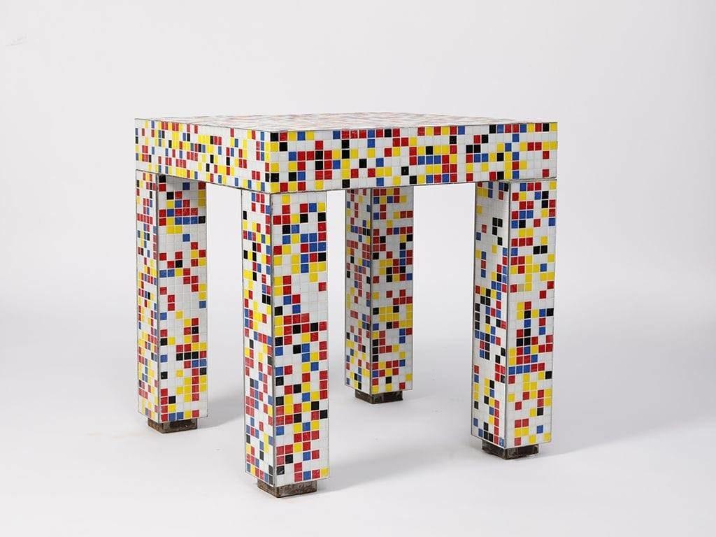 diseño-muebles-alessandro-mendini