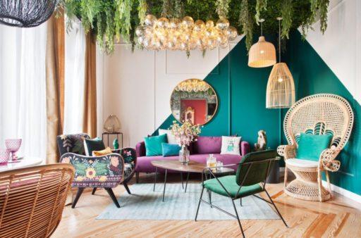 repaso-mejores-espacios-casa-decor-2019