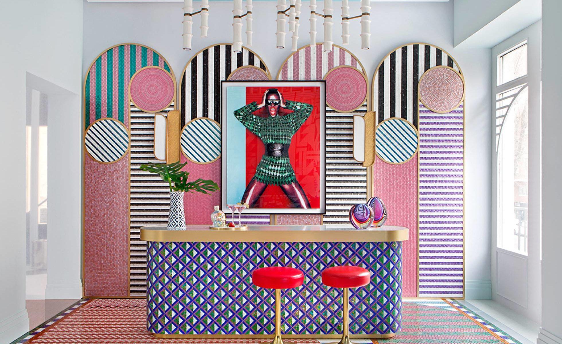 salon-punk-repaso-espacios-casa-decor-2019.miriam-alía
