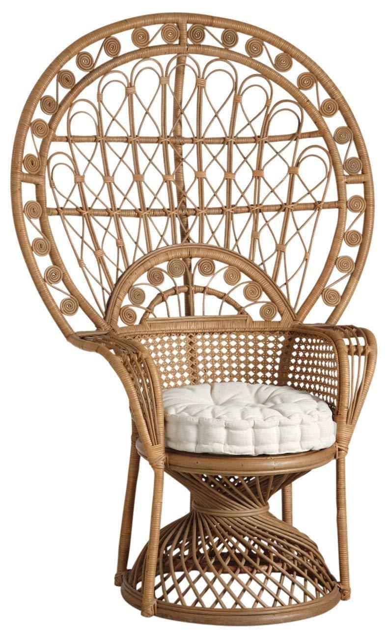 mobiliario-sailla-emmanuelle-inspiracion-casa-decor