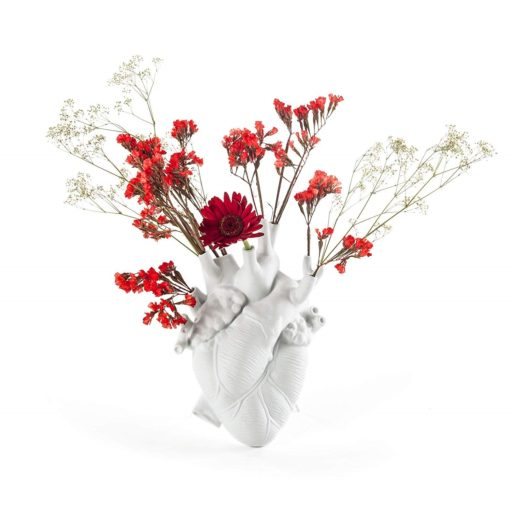 florero-love-bloom-seletti