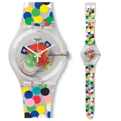 reloj-swatch-alessandro-mendini-amazon