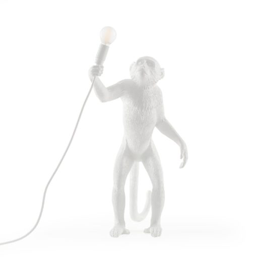 seletti-lampara-mono-lamp-monkey