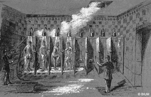 historia-duchas-interiorismo