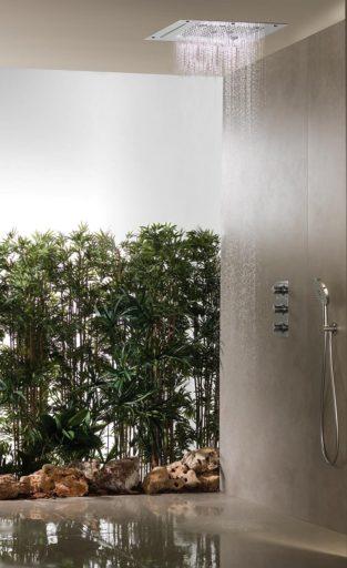 Ducha-noken-naturaleza