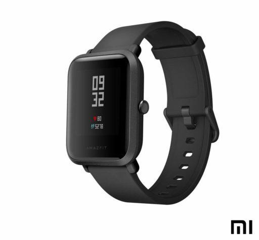 regalos- smartwatch-xiaomi-amazfit
