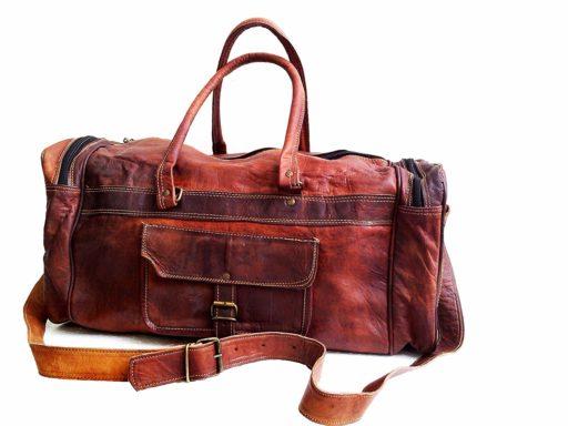 bolsa-de-viaje-cuero-vintage-amazon