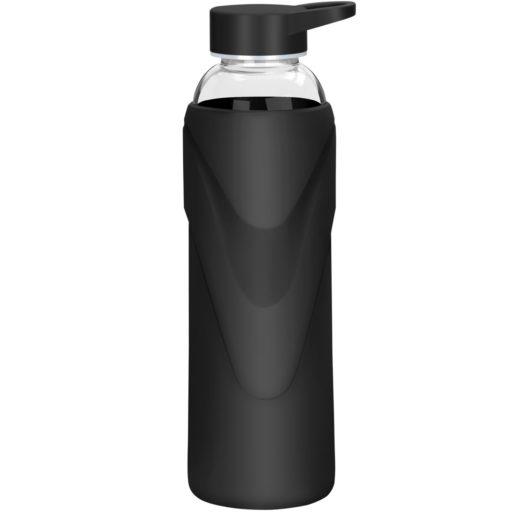 botella-cristal-agua-regalo-amazon